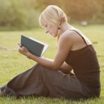 Ciekawe książki dla młodzieży warte polecenia