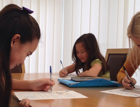 Jak efektywnie się uczyć?