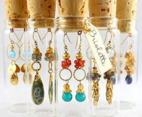 Oryginalna biżuteria handmade