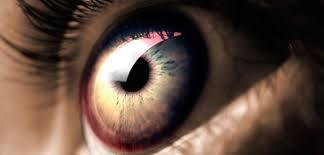 Jak zmienić kolor swoich oczu?